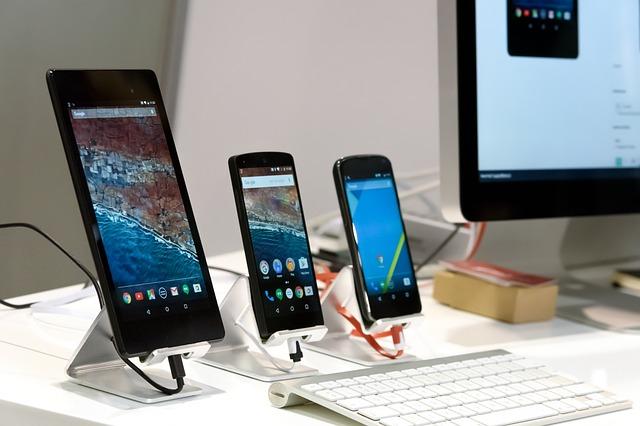 Czym są telefony powystawowe i regenerowane?