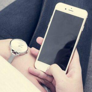 Rzeczy, które należy rozważyć przed zakupem używanego telefonu