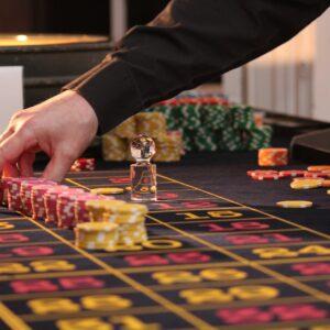 Jak grać na telefonie? Czyli kasyna online